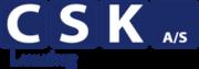 CSK Leasing af bil