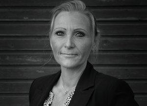CSK-leasing-Horsens-Flensburg-Heidi-Tychsen