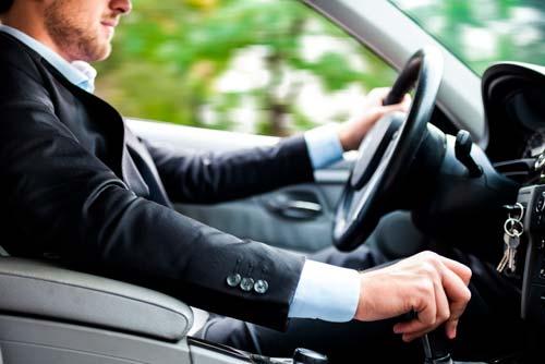 leasing-af-bil