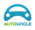 leasing-af-brugt-bil-AutoUncle