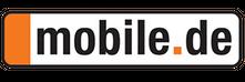 leasing-af-brugt-bil-Mobile