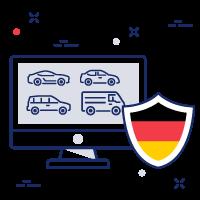 leasing-af-brugt-bil-tyskland